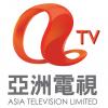 亞洲電視 image